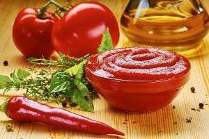 tomatoe sauce_ingredients