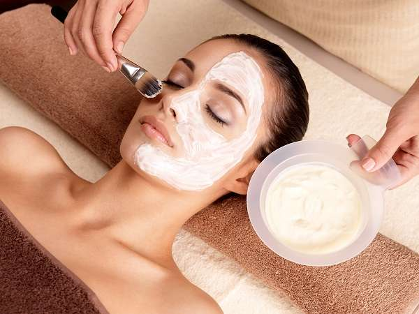 Great ideas to revitalize your skin