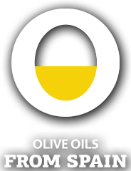 Olive Oils from Spain Where the olive oil is born