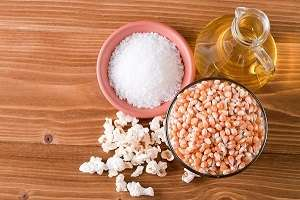 popcorn_ingredients