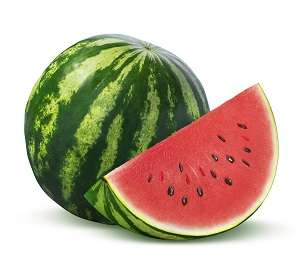 Watermelon_ingredients