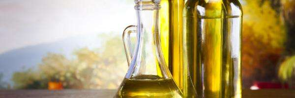 olive_oils_may_reduce_risk_of_diabetes