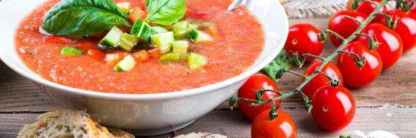 soup_typical_spanish