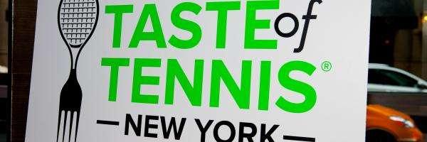 Taste_of_Tennis_Rafa_Nadal