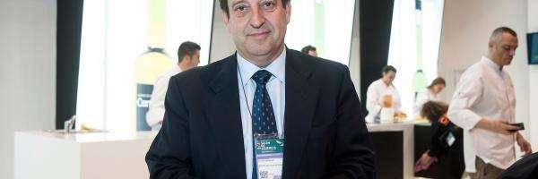 Pedro Barato
