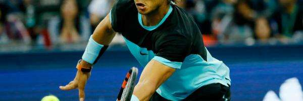 Rafael_Nadal_Spanish Tennis Player