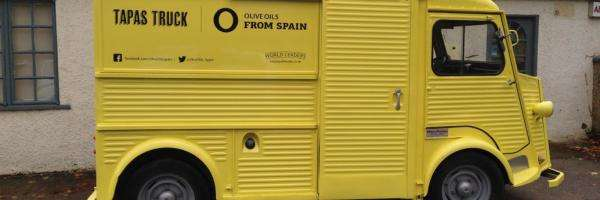 tapas_truck_with_olive_oil