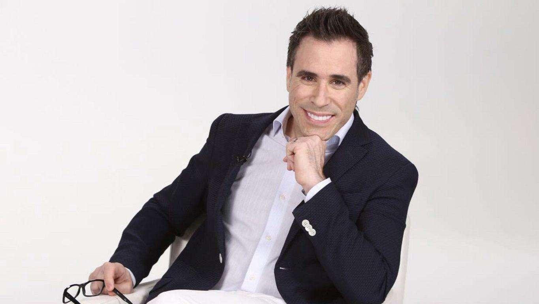 Guillermo Rodriguez Navarrete