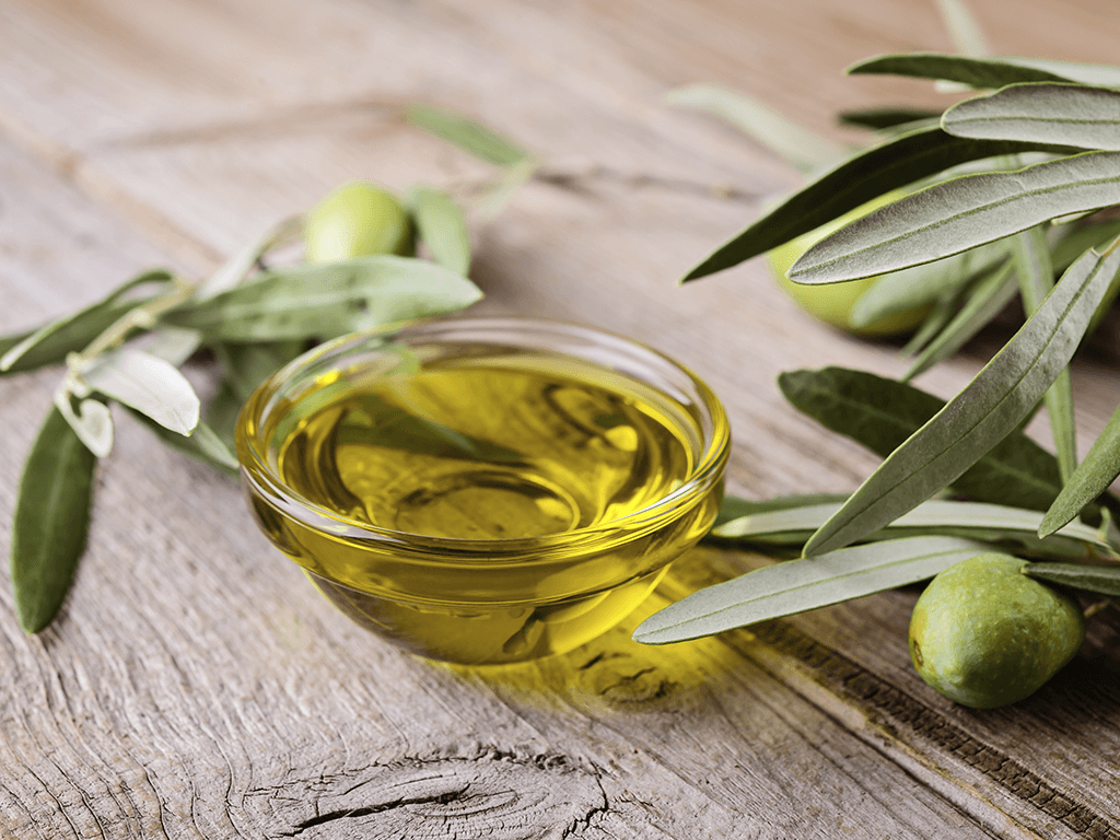 Olive Oils frokm Spain, the gift of health