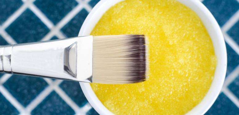 DIY treatments to your 5 most common skin troubles