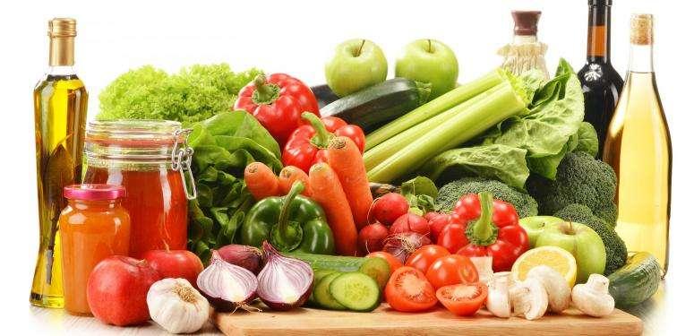 mediterranean_diet_with_olive_oil
