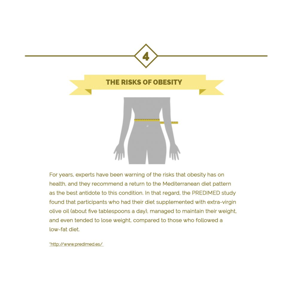 09 – Health and well-being