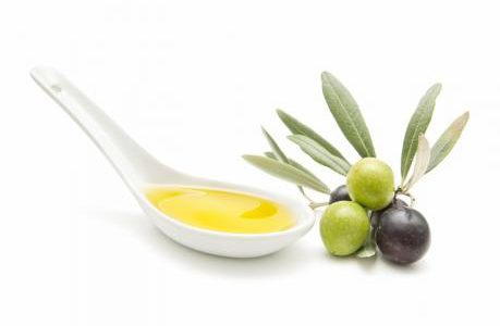 Global Campaign 2013: Enjoy our Olive Oils, Enjoy Spain Taste the Spanish lifestyle. What is the recipe?