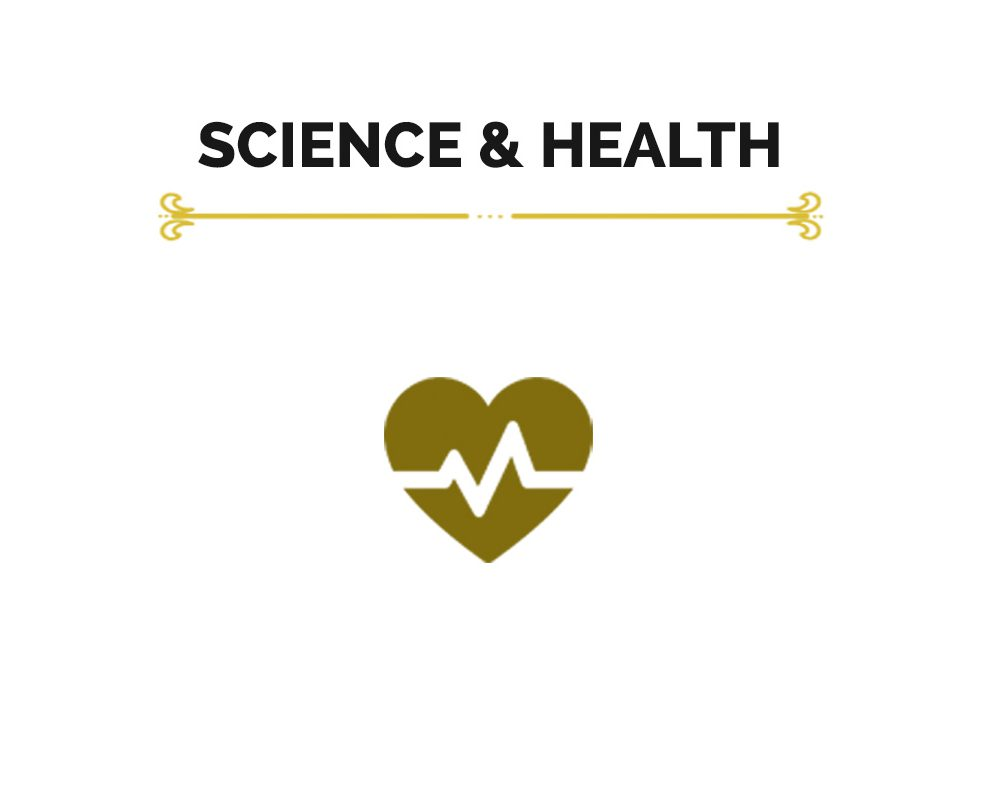 05 – Health and well-being