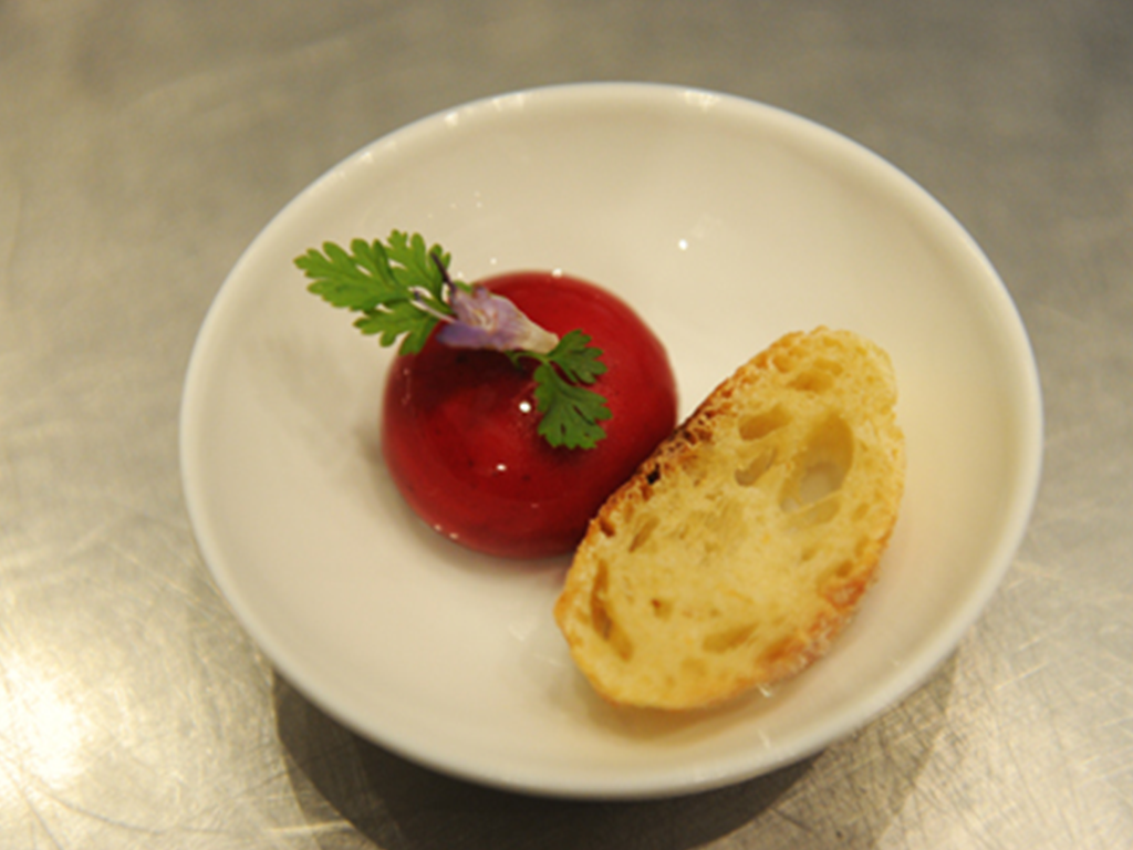 Truffled Mini Babybel