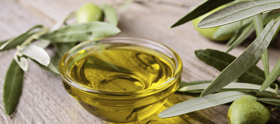 Give the Gift of Health, Give Olive Oils From Spain