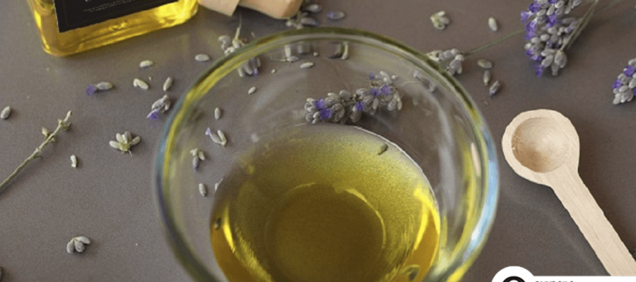 Protect yourself from the sun… with Olive Oil!