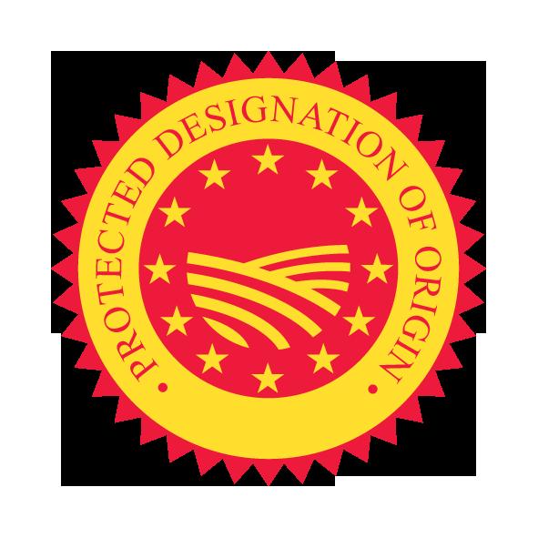 Designation of origin