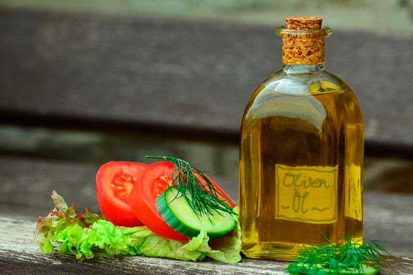 Spanish Extra Virgin Olive Oil is very beneficial form arthritis inflammation