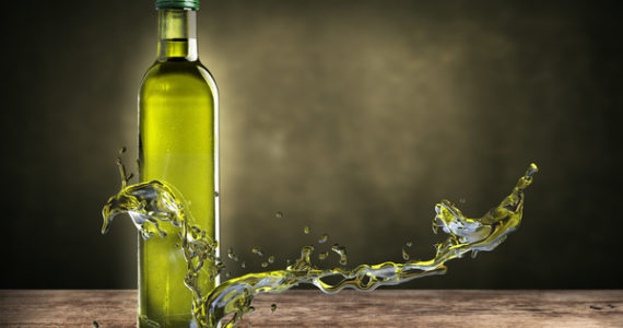 Gourmet Olive Oil: What is it and how to use it?